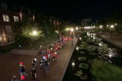2019 Light the Night Walk