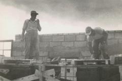job-1950s-5