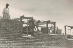 job-1950s-4