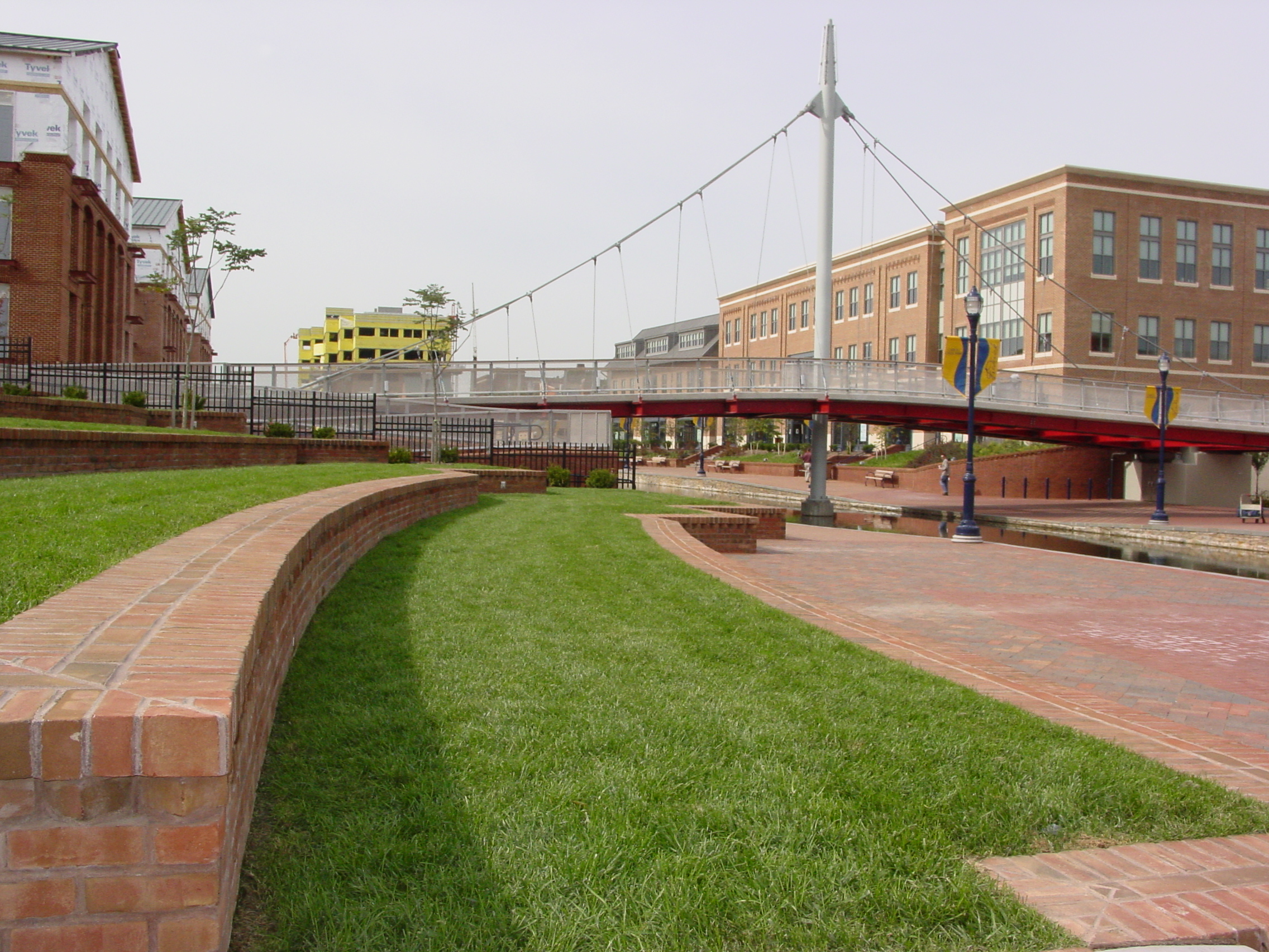 carroll creek 1